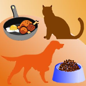 Be healthy and get this  Pet Nutrition: Diet and Nutrition for Dogs and Cats - Kiwi Objects - http://myhealthyapp.com/product/pet-nutrition-diet-and-nutrition-for-dogs-and-cats-kiwi-objects-2/ #Cats, #Diet, #Dogs, #Fitness, #Health, #HealthFitness, #ITunes, #Kiwi, #MyHealthyApp, #Nutrition, #Objects, #Pet