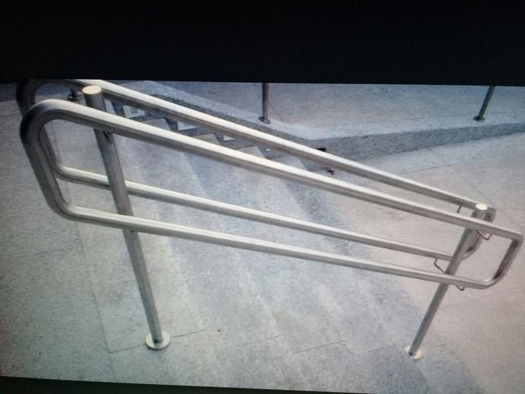 Pin by Nermin Gazibegović on railing   Window grill design ...