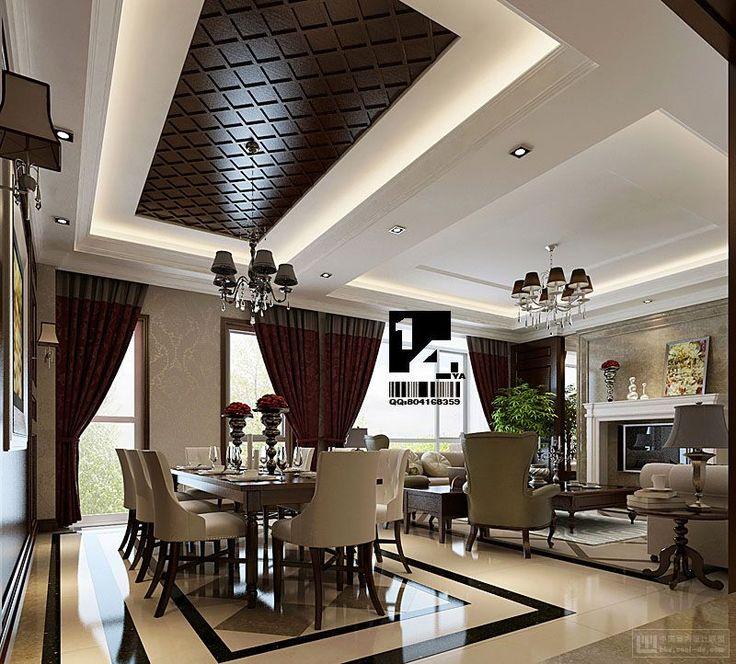 best 25+ asian ceiling tile ideas on pinterest