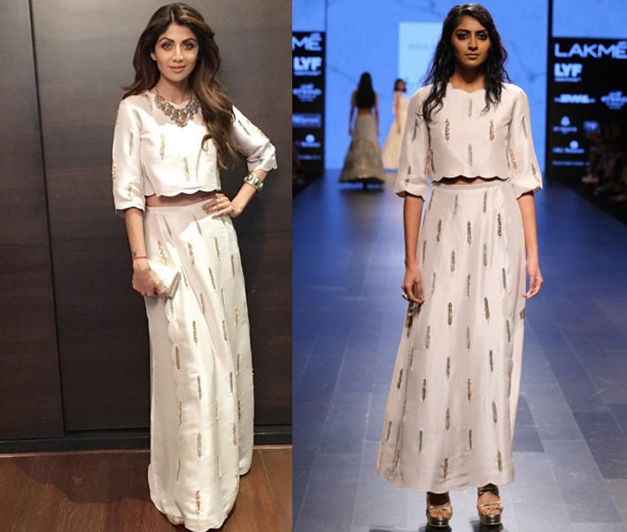 #shilpashetty #payalsinghal #shopnow #ppus #happyshopping