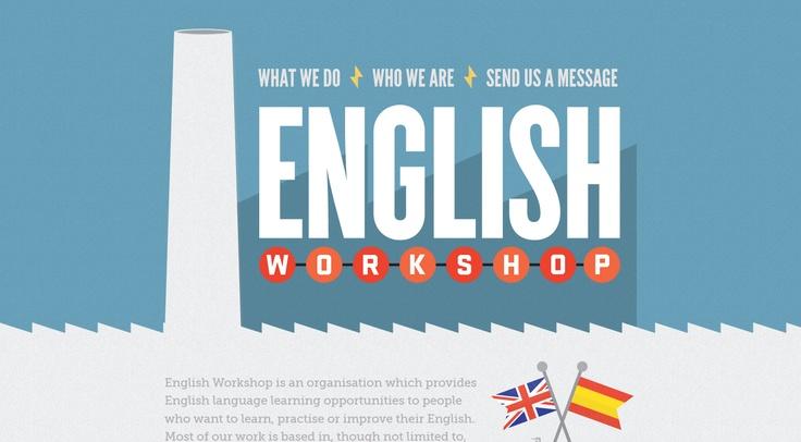 http://www.englishworkshop.eu/