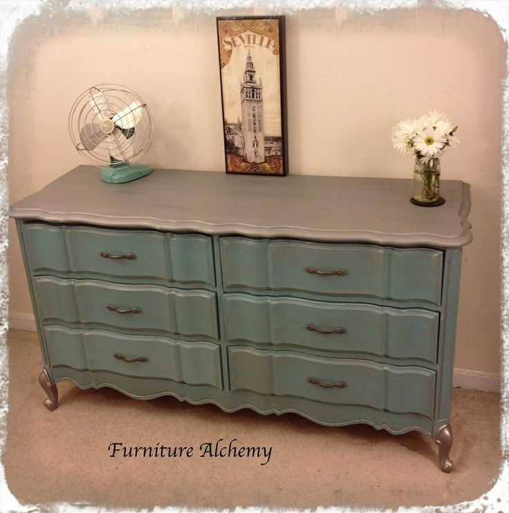1000 Ideas About Silver Dresser On Pinterest Silver Painted Furniture Metallic Dresser And