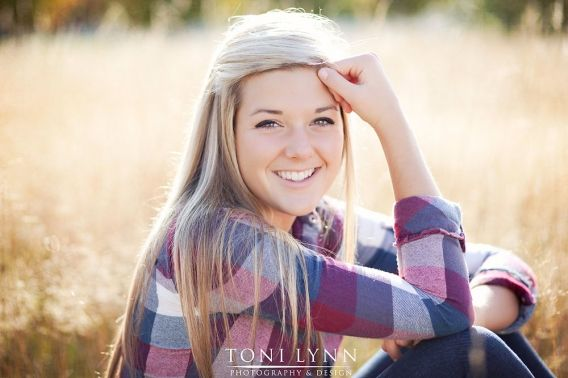 Bellingham senior portraits, Bellingham Senior pictures, Senior session | Toni Lynn Photography