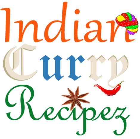 Recipe for Indian Curry - Chicken 65 Gravy