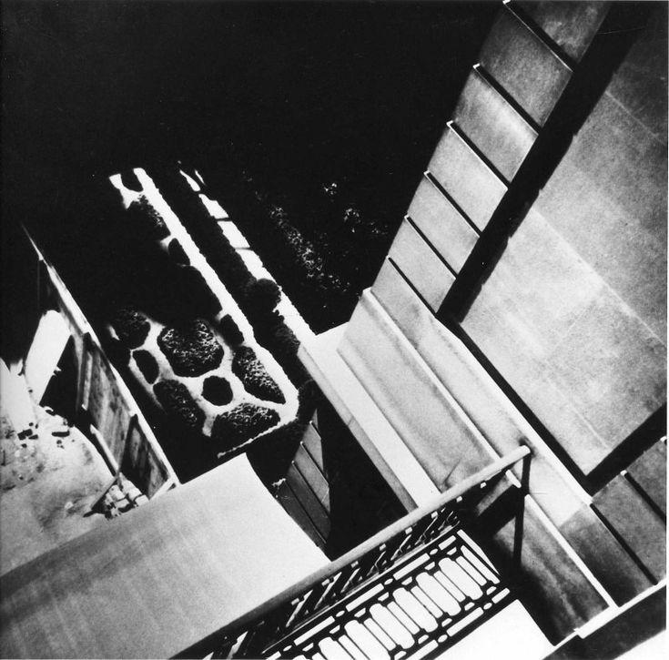Ли Миллер (Lee Miller) | 96 фотографий