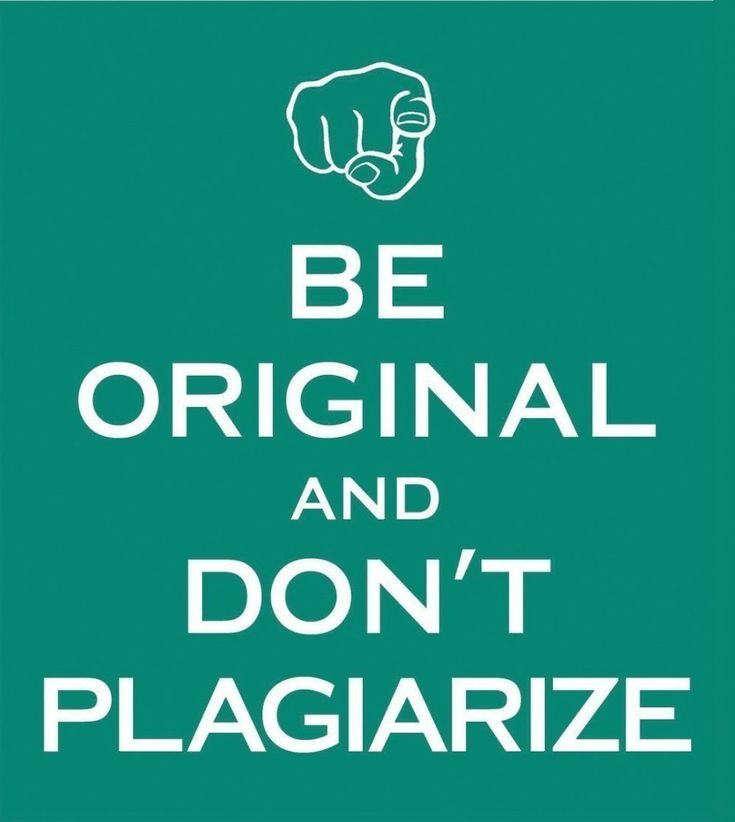 best check for plagiarism ideas plagiarism publishing check for plagiarism and make sure that the work you submit is your own