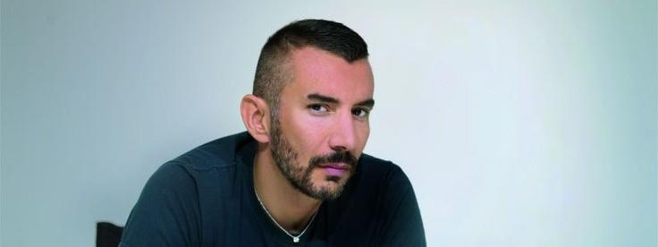Gaetano Navarra  2012