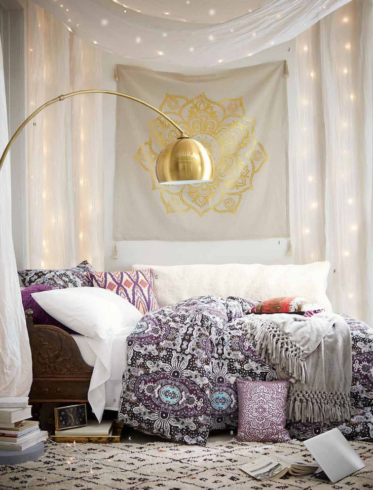 Pottery Barn Teen (PBTeen) - Dorm 2016 - Page 2-3
