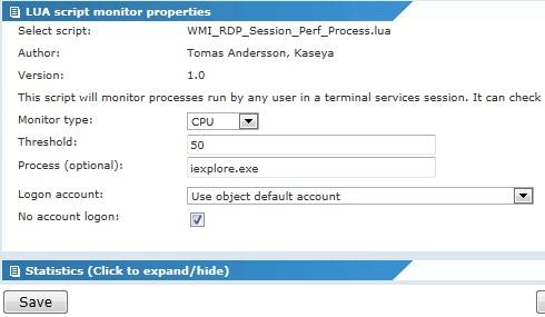 How to use Kaseya to Monitor Remote Desktop Sessions | Kaseya Blog