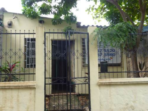 clasificado - Se Vende Casa en Colonia Sensunapan