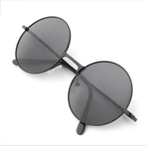Gold Frame John Lennon Glasses : 17 Best ideas about John Lennon Sunglasses on Pinterest ...