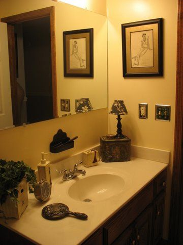 Best 25 teen bathroom decor ideas on pinterest teen for Bathroom designs for girls