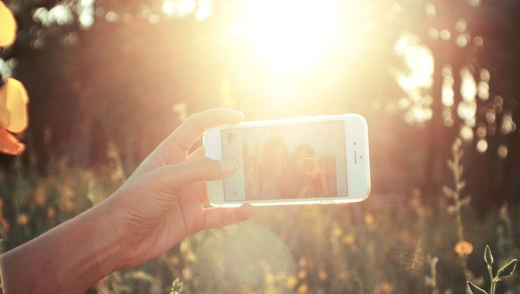 5 Things Instagram Influencers Do that YOU Need to do for your Brand