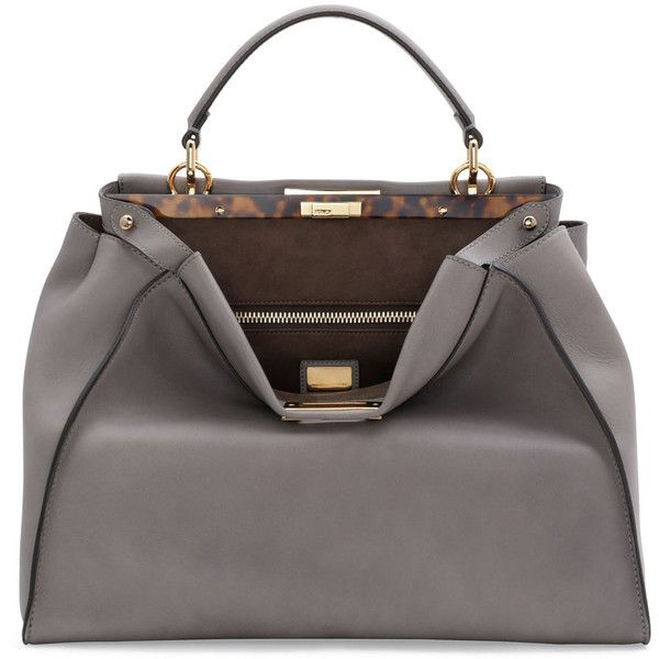 248 best purse addiction images on Pinterest | Bags, Fashion bags ...