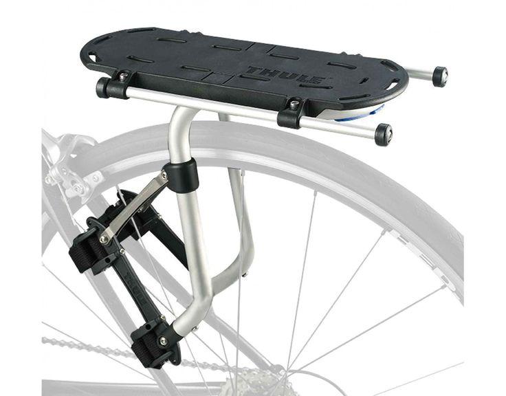 Buy Thule pack n' pedal hardware