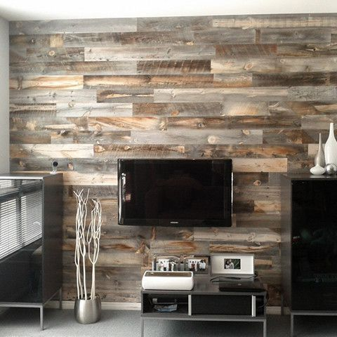 Reclaimed Weathered Wood - 9 Best Stikwood Images On Pinterest