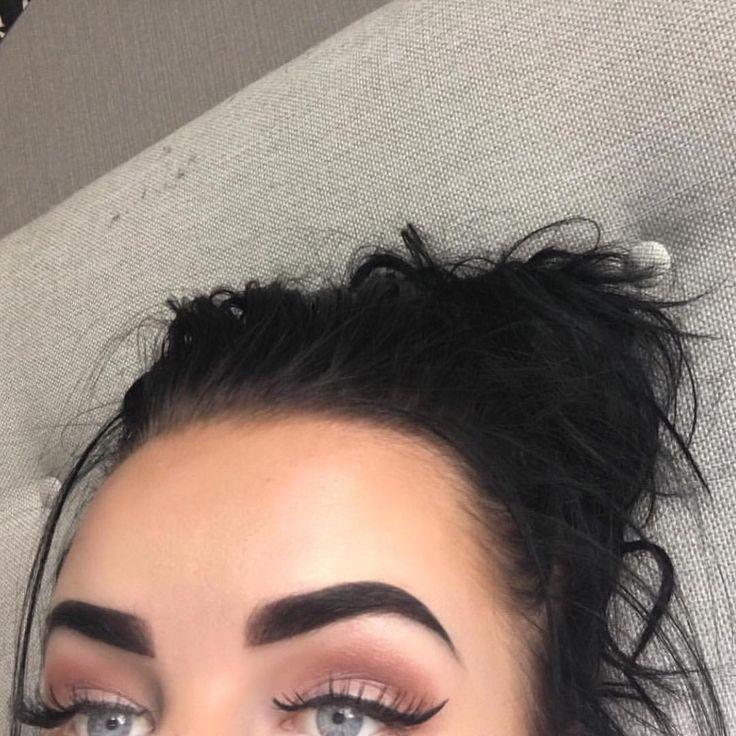 anastasia beverly hills makeup looks. 151k likes, 345 comments - anastasia beverly hills (@anastasiabeverlyhills) on instagram: makeup looks