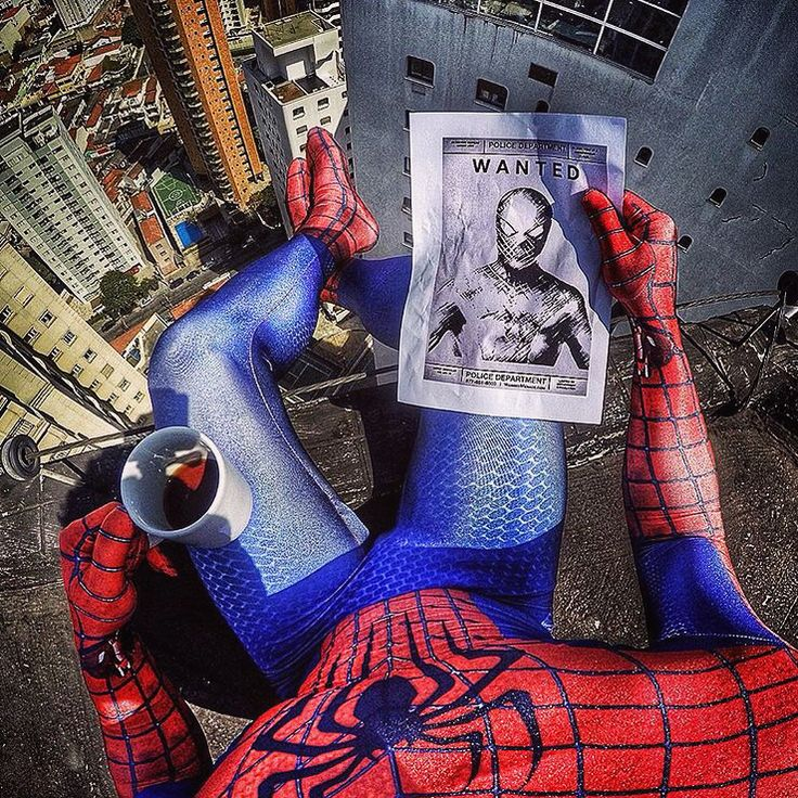 "730 curtidas, 15 comentários - Paulo Henrique (@paulolivrari) no Instagram: ""REW/POV - Point of View - MY HEROES  #heroes #tbt #marvel #dc #achadosdasemana #spiderman…"""