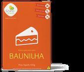 Grano Brasilis - Mistura para bolo sabor Baunilha