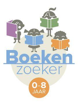 Boekenzoeker.org  Boeken voor kinderen van 0 - 8, 8 - 12, 12-15 en 15 - 18 jaar