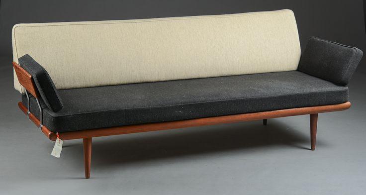 detail of lot picture m bel pinterest. Black Bedroom Furniture Sets. Home Design Ideas