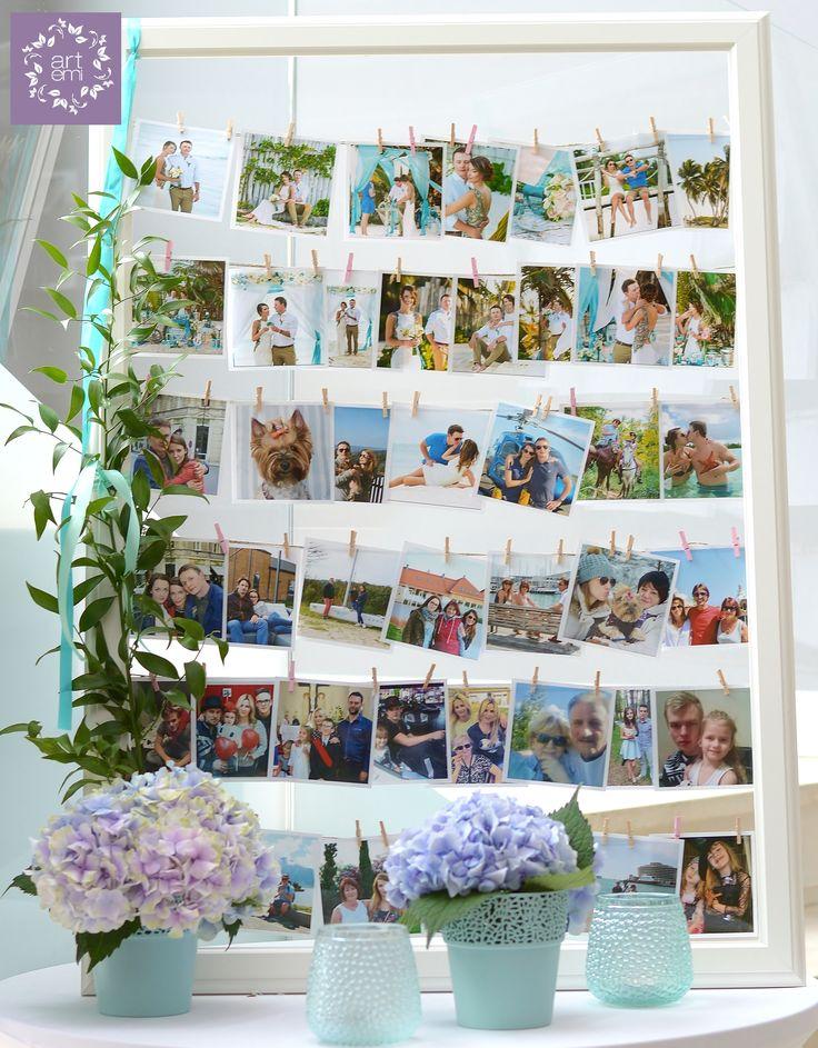 #artemi #florist #floralart #floraldesign #floralartist #weddings #weddingday #slub #wesele #dekoracje #decorations #weddingdecorations #weddinddecor #flowers #flowersdecor #weddingflowers #bride #groom #forbrideandgroom #pastels #mint #turquoise #memories #forfamily #formfriends #wspomnienia #zdjecia #photo #familyphoto #weddingdetails