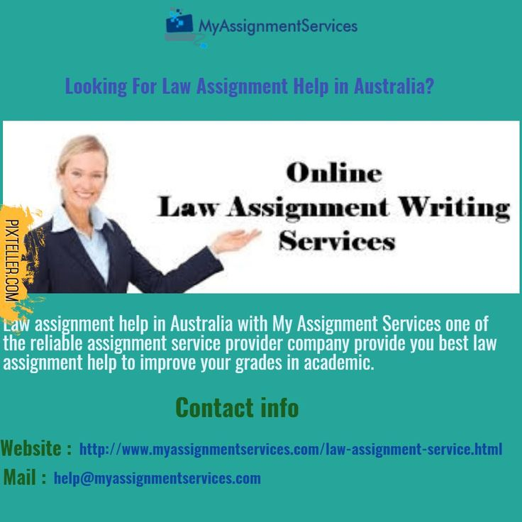 Dissertation writing services My Assignment Help