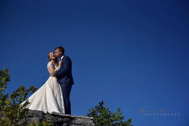 Georgian bay Wedding, Photo taken in Cyprus Lake National Park. Outdoor wedding Formals, Day after session, Pre-Wedding