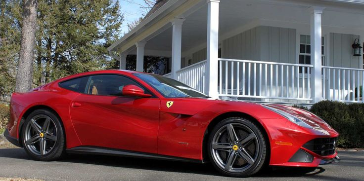 heres-what-its-like-to-live-with-the-316000-ferrari-f12berlinetta