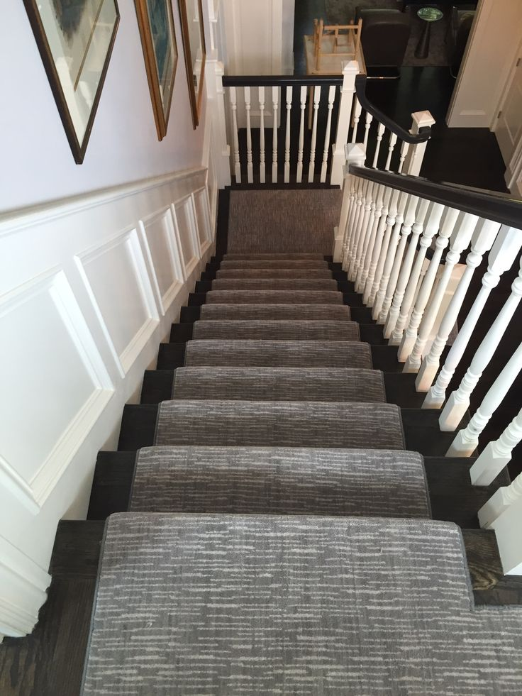 33 best pattern carpets for stairs images on pinterest for Rugs for basement floors