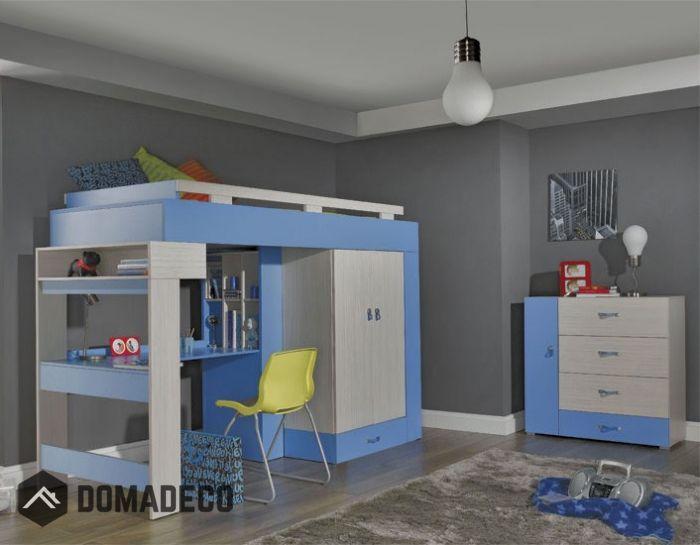 Best 25 Bedroom Sets For Sale Ideas On Pinterest  Bedroom Interesting Bedroom Furniture On Sale Design Decoration