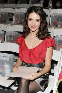 Image result for Alison Brie Hot