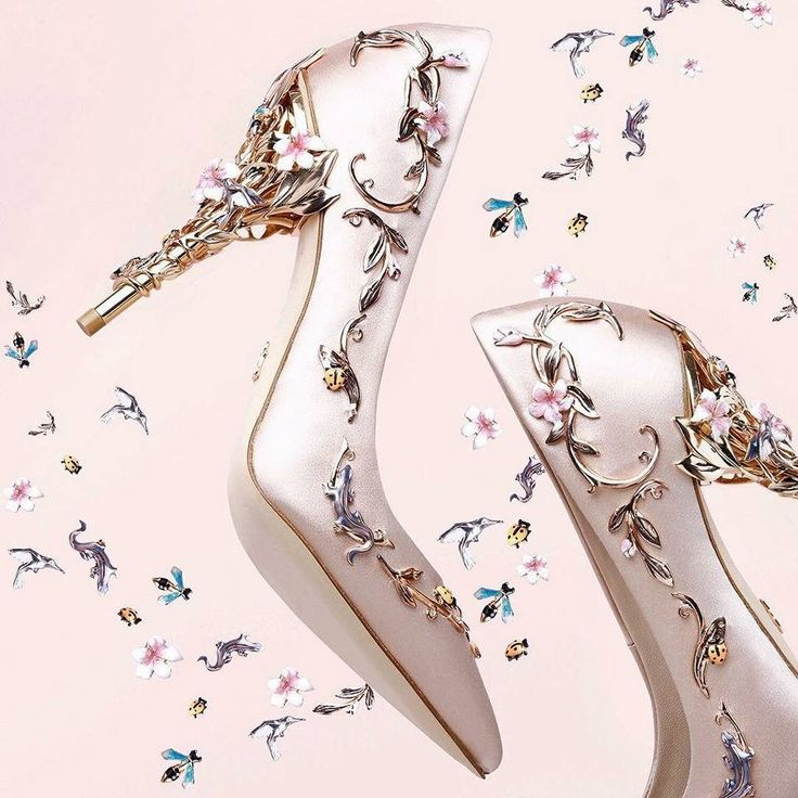 Precioso Ralph Russo Moda Tendencias Estilo Lujo Fashion Style Trendy Luxury