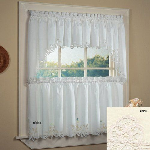 Find This Pin And More On Home U0026 Kitchen   Window Treatments.