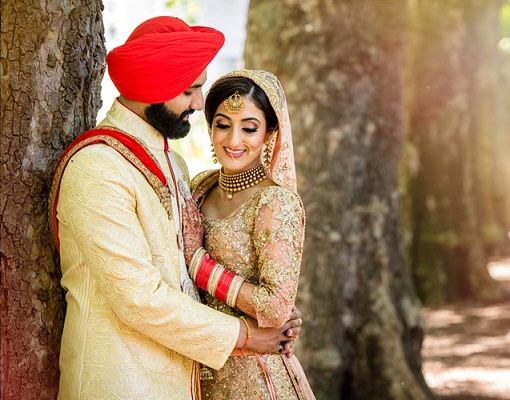 Wedding Alliances is one of the best Marriage Bureau in Chandigarh. We are offering the best Matrimonial Services in Chandigarh, Punjab at the very competitive price.