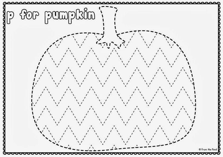 Halloween y grafias