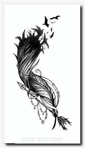 gorgeous small tattoos, best art tattoos, women with tattoos pics, can you tatto…