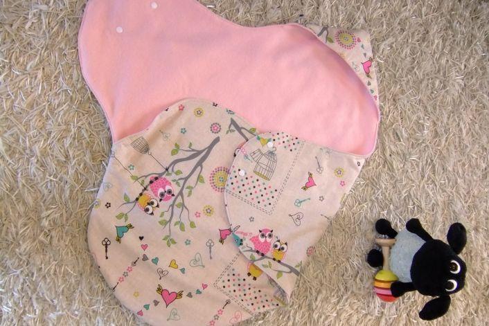25 einzigartige kinder schlafs cke ideen auf pinterest kinder schlafen schlafs cke und. Black Bedroom Furniture Sets. Home Design Ideas