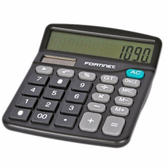Best  Home Insurance Calculator Ideas On   Homeowners