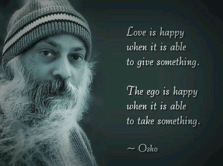 I Am Happy Quotes And Sayings 261 best OSHO images o...