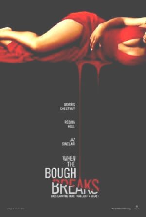 Voir before this Cinema deleted CloudMovie Guarda il When the Bough Breaks 2016 MegaMovie When the Bough Breaks When the Bough Breaks Subtitle Complet CineMagz Ansehen HD 720p Guarda When the Bough Breaks Online Premium HD Filem #Indihome #FREE #Pelicula This is Full