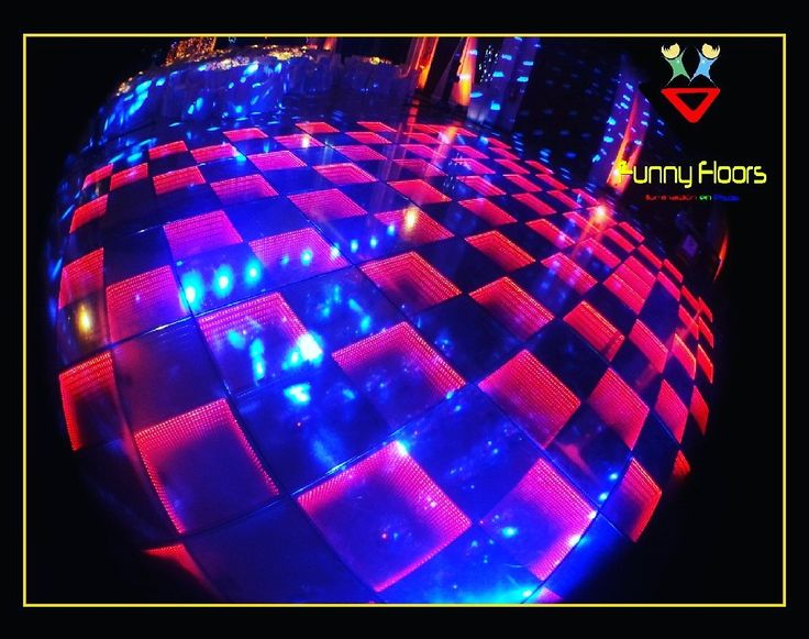 Buen día!!! Se viene un fin de semana XL!!! Atenti Mar del Plata, alla vamos!!! Funny Floors Pista de Led estará en el Hotel Sasso!!! Pista de Baile/  Escenario/ Pasarela/ Lanzamiento de Productos  Seguinos en Twitter/ Facebook/ Instagram/ Pinterest/ Youtube  @funnyfloorsled #pistadeled3D #funnyfloors #puradiversión #party #fif #fifteen #15años #bodas #enlance #casamiento #fiestadeegresados #wedding #batmitzva #barmitzva #music #pisosluminosos #pisosparafiestas #enlance #casamiento…