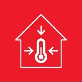 ocieplanie, ocieplenia, docieplanie, docieplenia, termoizolacja, termoizolacje, izolacje, termiczne, ciepłochronne, ciepłochronna, domu, domów, budynku, budynków, piwnicy, piwnic, ścian, ściany, sufitu, sufitów, stropu, stropów, posadzki, posadzek, od wewnątrz, wewnątrz
