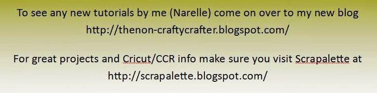 Cricut CraftRoom Blog: Looking for the Cricut Cartridge list and Cricut Font list?