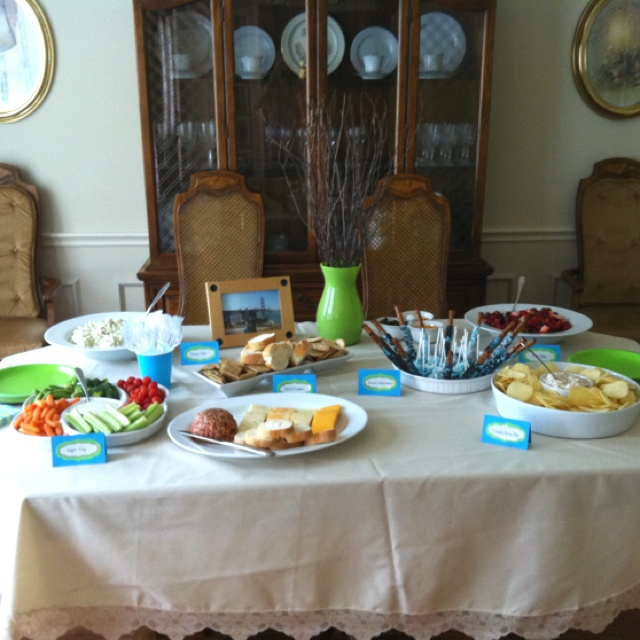 Display Baby Shower: 151 Best Baby Shower Game Images On Pinterest