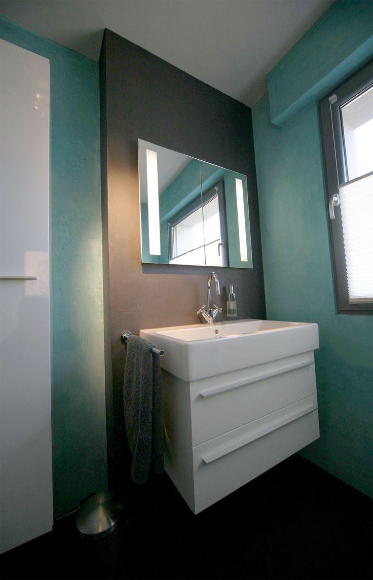65 besten b der nur mit dusche bilder auf pinterest badezimmer arquitetura und badezimmer. Black Bedroom Furniture Sets. Home Design Ideas