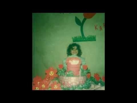 Feliz Aniversário Karlla ! - YouTube