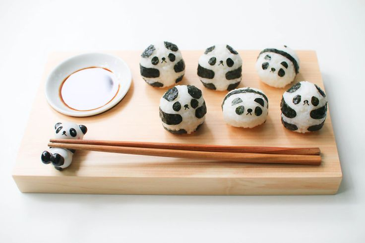 I Make Cartoon-Inspired Food For My Two Boys To Brighten Their Days At School | Bored Panda