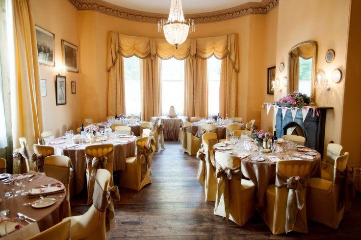 52 best hertfordshire wedding venues images on pinterest for Best intimate wedding venues