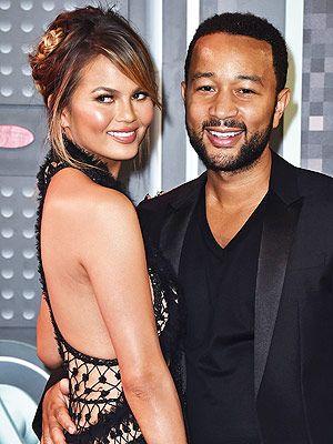 John Legend and Chrissy Teigen Expecting FirstChild http://celebritybabies.people.com/2015/10/12/john-legend-chrissy-teigen-pregnant-expecting-first-child/